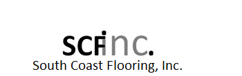 South Coast Flooring, Inc.