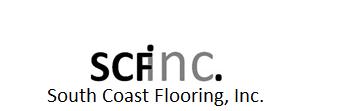 South Coast Flooring, Inc.